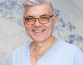 Д-р Сашо Райков ще консултира двойки с репродуктивни затруднения онлайн на 21 юли